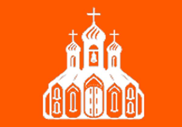 """Анонс: Поїздка парафіян Іллінського собору до Києва на поклоніння іконі Божої Матері """"Скоропослушниця"""""""
