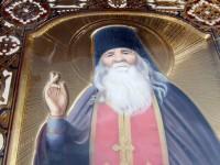 10 річниця канонізації 4