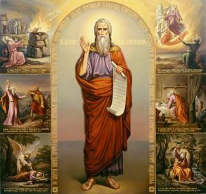 prorok_ilia (1)