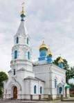 2009.06.13_16.32.42_Yarko Дубно, Свято-Іллінський собор (1908 р.)