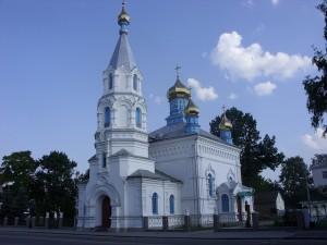 Свято-Іллінська_церква_в_Дубні
