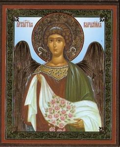 AngelVarahiil