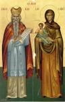 ikona-svyatyh-proroka-zaharii-i-pravednoy-elisavety_47820e4d76b4614_300x300