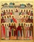 Собор-Волинських-Святих