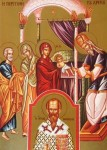 1_jan_circumcision_of_christ_basil_the_great