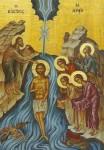 BAPTISM_copy__47500.1376701376.1000.1200_1024x1024