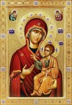 26-zhovtnya-den-iverskoyi-ikony-bozhoyi-materi
