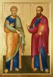 1405940517_apostoly_petr_i_pavel7